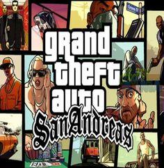 8 Gta Hub Ideas Gta Grand Theft Auto Rockstar Games