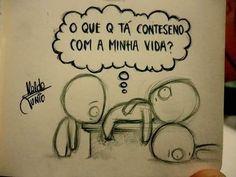 Emi Minha tag compartilhem por favor #1garotosolitario