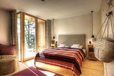 hotel tannerhof,hüttenturm 83735 Bayrischzell
