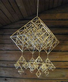 Kuvahaun tulos haulle olkihimmeli [ k a a r i n a ] Diy And Crafts, Arts And Crafts, Christmas Crafts, Ornaments, Mobiles, Ink, Winter, Home Decor, Crafts