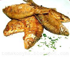 Tomakonyha: magyar Chicken, Food, Essen, Meals, Yemek, Eten, Cubs