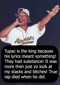 """2pac-confessions: """"To make a confession click ——> here"""