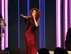 إعرفي لماذا تأجل حفل ميريام فارس في دبي في اللحظة الأخيرة #yawmiyati #فنون_يومياتي #ميريام_فارس #dubailifestyle @myriamfares @myriamfaresfans @queen_of_stage
