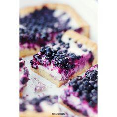Purple Food ❤ liked on Polyvore