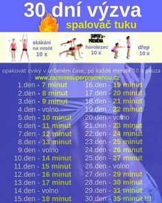 Body Fitness, Fitness Diet, Fitness Motivation, Ab Workout For Women At Home, Health And Fitness Tips, Workout Challenge, Fett, Excercise, Fotografia