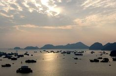 Beyond Halong Bay: the less-known sights of northeast Vietnam Read more: http://www.lonelyplanet.com/vietnam/travel-tips-and-articles/77419#ixzz3hWnK0rFB