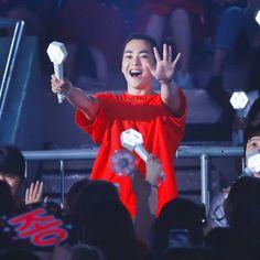 Kim Minseok Exo, Exo Xiumin, Kaisoo, Exo Ot12, Kpop Exo, Exo K, Chanbaek, Exo Concert, Xiuchen