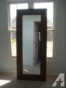 Used Furniture Lawrence Ks mirror $ 150 more gorgeous nell mirror 150 nell hill s furnitures ...