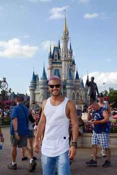 Magic Kingdom, Disney World Magic Kingdom, Disney Magic, Barcelona Cathedral, Orlando, World, Celebrities, Facebook, Lisbon, Orlando Florida