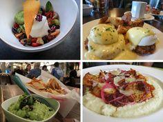 Metro Detroit's best new restaurants of 2013