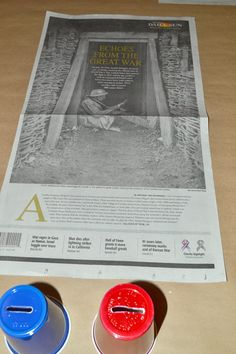 Black and White – The Society for News Design – SND