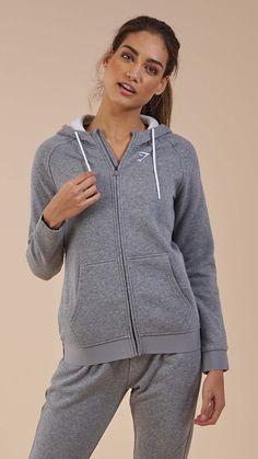6c5b41fb3ef691 Ultra-soft material and fleece lining guarantees comfort