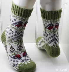Knitting Socks, Knit Socks, Opal, Shopping, Patterns, Hands, Fashion, Cute Ideas, Threading