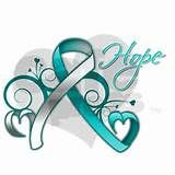 cervical cancer survivor tattoos - Yahoo Image Search Results