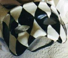 Máscara jussarasantos.weebly.com