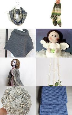 Elegant Gifts by Gabbie on Etsy--Pinned with TreasuryPin.com