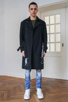 Lookbook FW17 - NEWAMS  #fashion #newams #lookbook #fw17 #streetwear #streetstyle #style #collection