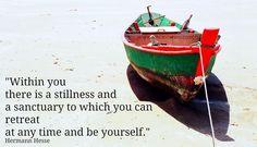 www.dchomewares.com #quotes #motivationalquotes #motivation #inspiration #inspirationalquotes