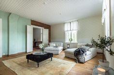 Myydään Omakotitalo 5 huonetta - Kirkkonummi Upinniementie 818 - Etuovi.com 7526563