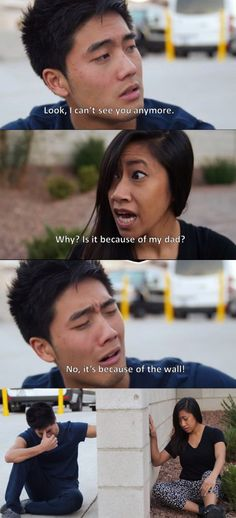 Ryan Higa's Least Epic Trailer Ever