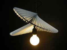 Főoldal-Lampalu Ceiling Lights, Lighting, Pendant, Home Decor, Decoration Home, Light Fixtures, Room Decor, Ceiling Lamp, Lights