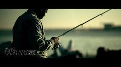 Fisherman by Wicked Stylish. A Visual Poem written and performed by Eric Guerrieri ( http://etgwords.tumblr.com/ )  A visual poem I've worked on!