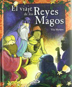 El viaje de los Reyes Magos. Disponible en: http://xlpv.cult.gva.es/cginet-bin/abnetop?SUBC=BORI/ORI&TITN=1070031