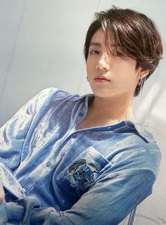 Image about hair in Jeon Jungkook🐰💕 by ♡ Evalyn ♡ - My Website 2020 Bts Jungkook, Kim Namjoon, Jungkook Hairstyle, Jungkook Fanart, Foto Bts, Bts Photo, Jung Kook, Busan, Kpop