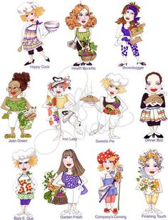 Fun House Embroidery Design Collection  CD by loraliedesigns, $59.00