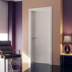 Εσωτερική πόρτα Harmony 1 Tall Cabinet Storage, Catalog, Blue And White, Furniture, Home Decor, Decoration Home, Room Decor, Brochures, Home Furnishings