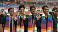 DOONSPOT: In Glasgow Shooters Rai grabs gold, Silver for Nar...