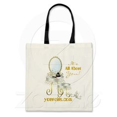 Marketing 2 Tote Canvas Bags