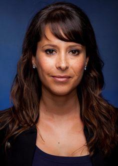 Kimberly McCullough aka Robin Scorpio Drake, 1985-1999, 2000, 2004, 2005-2012, 2013-2014, GH