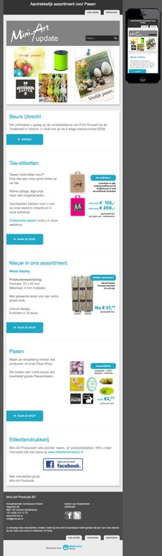 Email Newsletter Template Supplement your stock and receive a - email newsletter template
