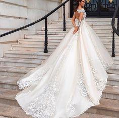 Elegant ❤✨
