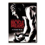 Bicycle Dreams (DVD)By Jure Robic