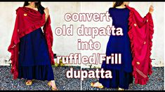 Stitching Dresses, Wedding Function, My Sewing Room, No Frills, Patterns, Tips, Ideas, Design, Fashion
