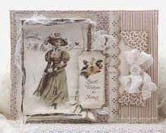 Anne's paper fun: Best Whises for Xmas - Pion Design Create Christmas Cards, Beautiful Christmas Cards, Christmas Card Crafts, Xmas Cards, Vintage Christmas, Christmas Scrapbook Layouts, Scrapbook Cards, Scrapbooking Ideas, Card Making Inspiration