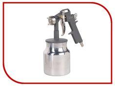 Пневмоинструмент PATRIOT LV 162В