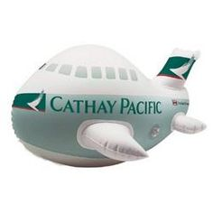 Cathay Pacific budget airline in Asia Cathay Pacific, Travel Information, Children, Asia, Budget, Shopping, Search, Toddlers, Boys