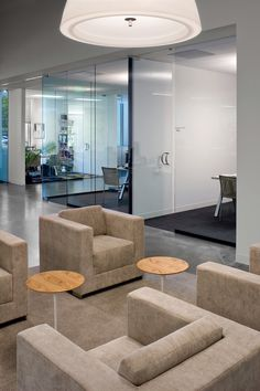 gunderson dettmer law firm designed by hok axion law offices bhdm
