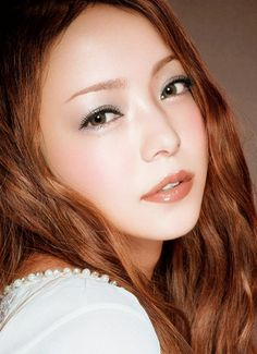 安室ちゃん❤️ Love People, Music Artists, Cool Girl, Hairstyle, Singer, Lady, Image, Beautiful, Beauty