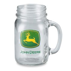 John Deere Gifts Is The Official John Deere Site For Your John Deere Merchandise For Your Kitchen We Have The Largest Selection Of John Deere Gifts You Can