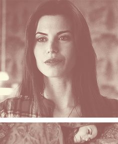 Once Upon a Time - Ruby/Red