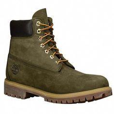 fe16cafc #Snowboots #TimberlandBoots Green Timberlands, Timberland Mens, Timberland  Boots Outfit, Fashion Boots