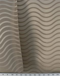 24 Best Extra Wide Fabrics Images Drapery Fabric Online Discount