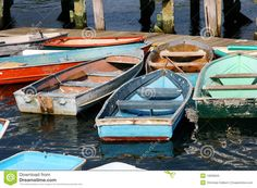 Row Boat Pictures Abstract | Row Boats And Dinghies Stock Photos - Image: 13039553