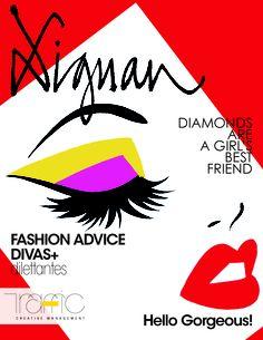 1000+ images about Illustrators on Pinterest | Fashion ...