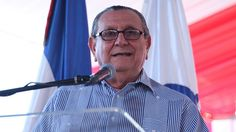 Asociación de Entrenadores Independientes lanzará liga de béisbol