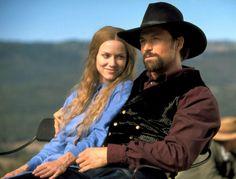 The Outsider (TV 2002); Director: Randa Haines; Stars:  Tim Daly, Naomi Watts, Keith Carradine, ...